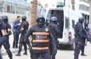 -Police-Maroc