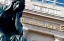 merger-biggest-banks-germany 20 ألف موظف ألماني مهددون بالتشريد بفعل اندماج أكبر بنكين