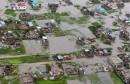 موزمبيق: عدد ضحايا إعصار إيداي قد يصل إلى ألف قتيل