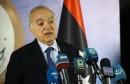 إرجاء الملتقى الوطني بين الأطراف الليبية لأجل غير مسمى