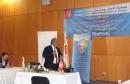 المرايحي يدعو الى تكوين مجمعات لصنع الأدوية في تونس لمجابهة الكلفة المرتفعة للتوريد