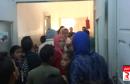 بنزرت ارتفاع عدد المصابين بحالة التسمم الجماعي بمدرسة وادي العود
