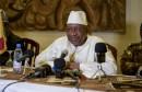 رئيس حكومة مالي