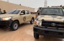 ليبيا جيش