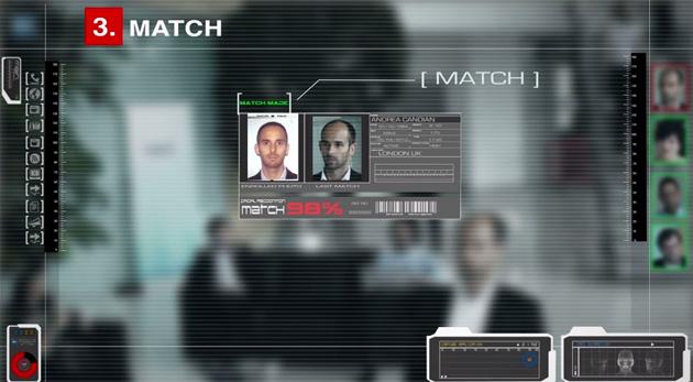مايكروسوفت ترفض بيع نظام التعرف على الوجه للشرطة الأمريكية
