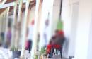 مركز رعاية المسنين بقرنبالية