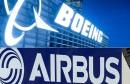 airbus-versus-boeing