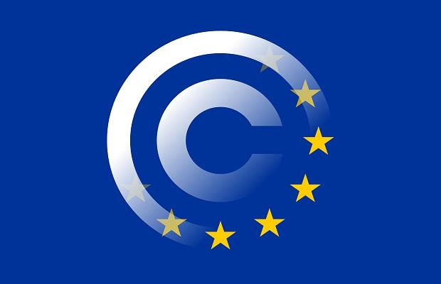 copyright-eu