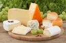 fromage الجبن