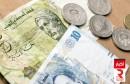 monnaie dinar argent نقود