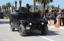 police tunisie festiv001