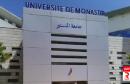 universite monastir