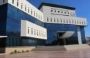 المؤسسة الوطنية الليبية للنفط