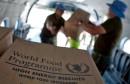 برنامج الغذاء العالمي يحذر من مخاطر تراجع تمويله في الأراضي الفلسطينية