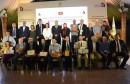 جائزة ابن شباط للتنية المستدامة