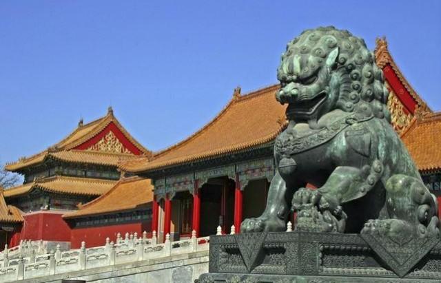 1.13 مليار نسمة عدد زوار المتاحف الصينية عام 2018