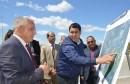 2260 مليون دينار تكلفة الطريق السيارة بوسالم الحدود الجزائرية 2