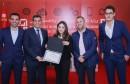 33 مؤسسة تونسية تحصل على علامة المؤسسة الناشئة
