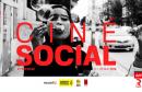 cine social 2019