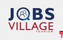 jobs village monastir
