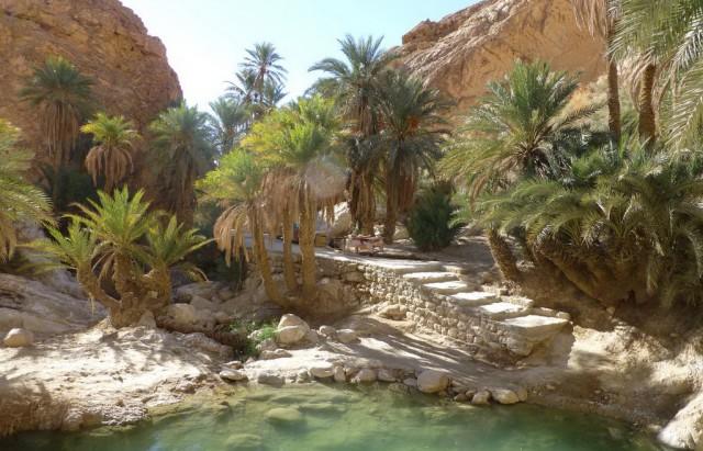 sud-tunisien