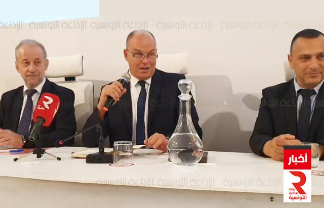 تحتضن تونس سنتي 2020 و2021 مسابقتين دوليتين هامتين في الصيد البحري الرياضي