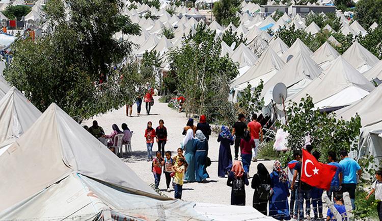Syrian-refugees-750