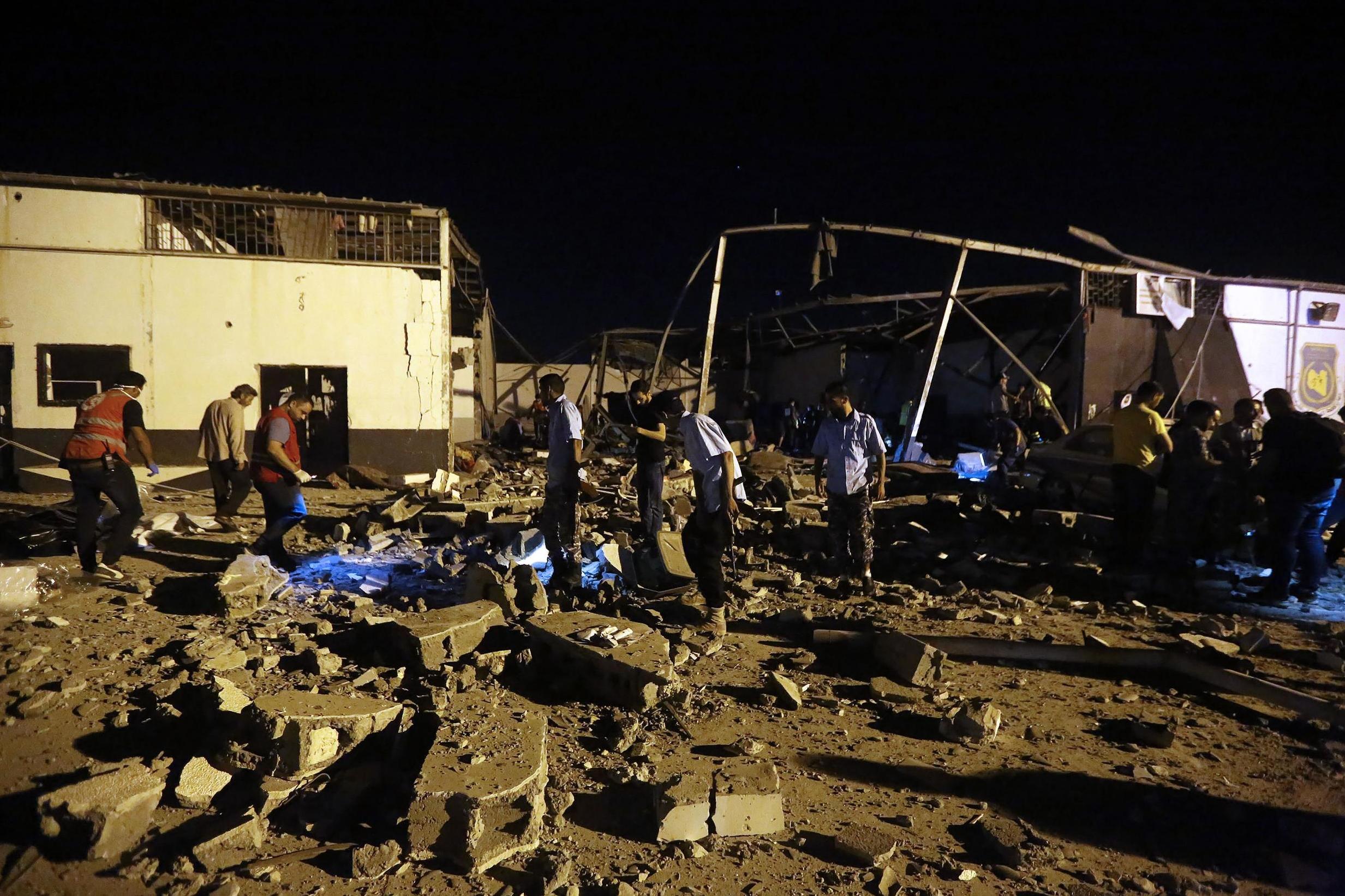 libya-airstrike-234a3