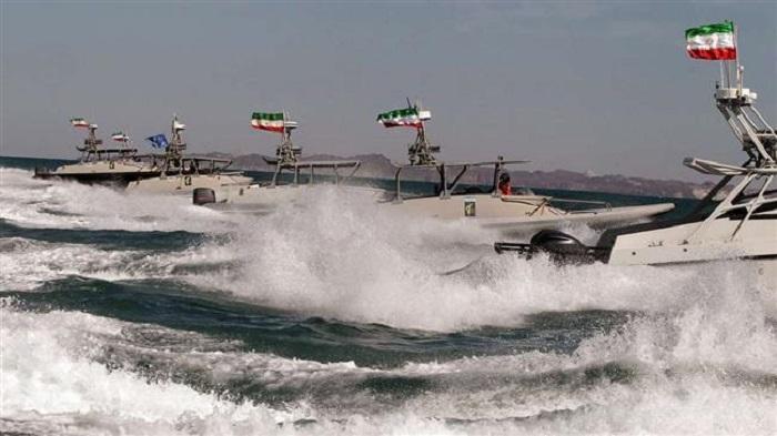 بخرية ايرانية