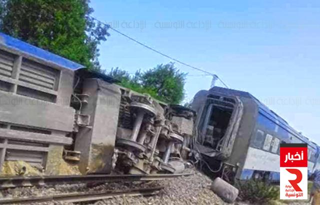 train_accident 8 juillet
