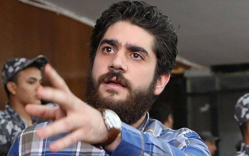 Abdullah-Morsi-reuters-050919-1