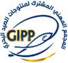 logo-gipp