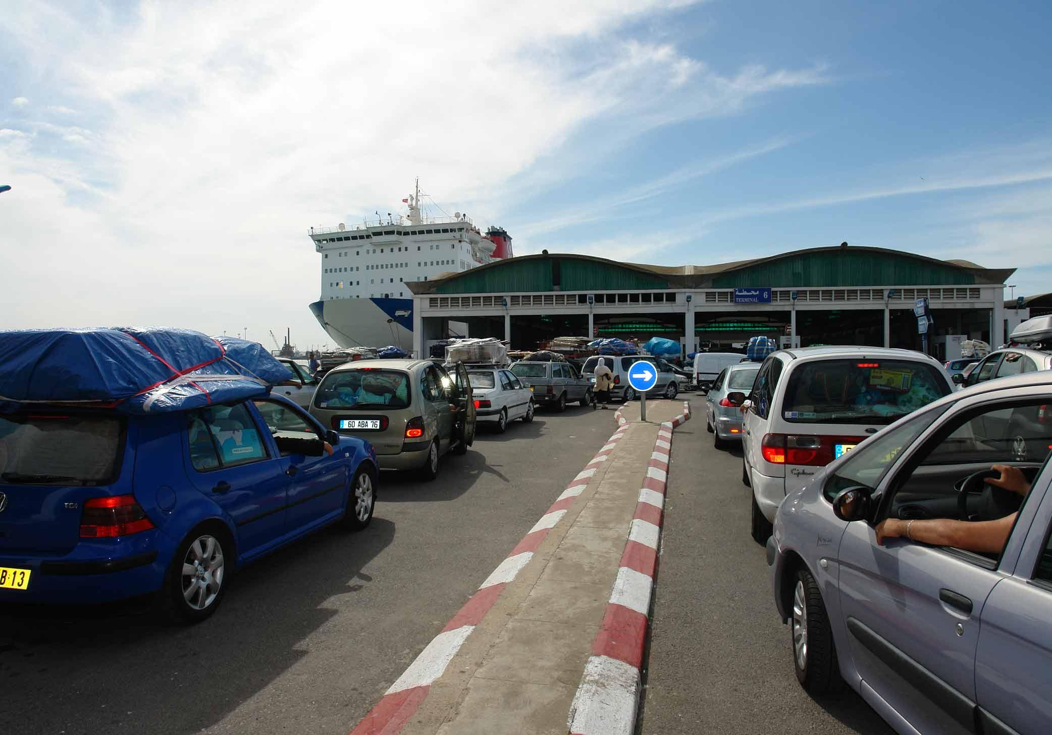 port_goulette_passagers