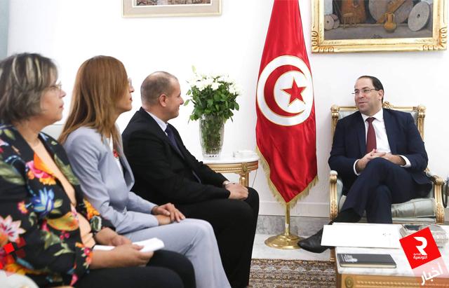 جمعية القضاة التونسيين تنوه بتضمين صندوق جودة العدالة بمشروع قانون المالية لسنة_ 2020