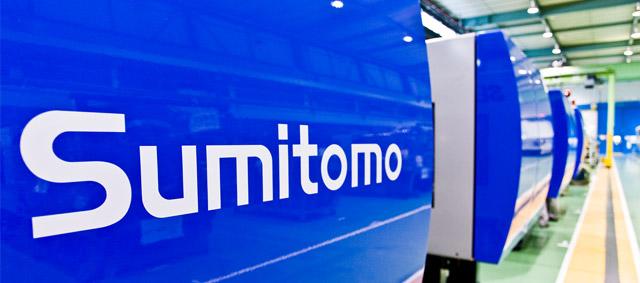 """العملاق الياباني """"سوميتومو"""" يستثمر في تونس"""