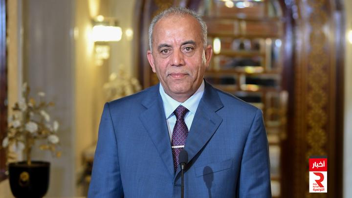 habib-jamli-2019