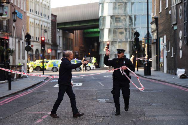 london_attack