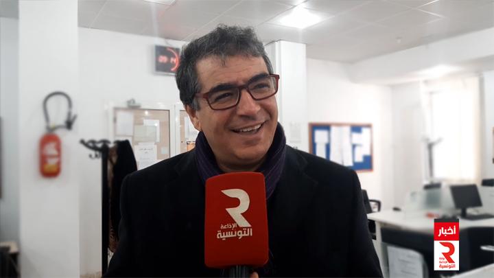 الدكتور-التونسي-محمود-صميدة