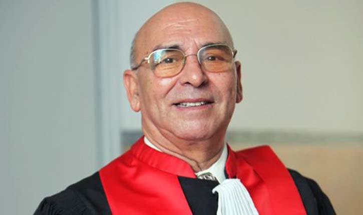 عبد-الفتاح-عمر