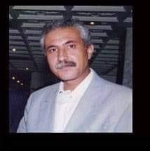 محمد علي الحباشي