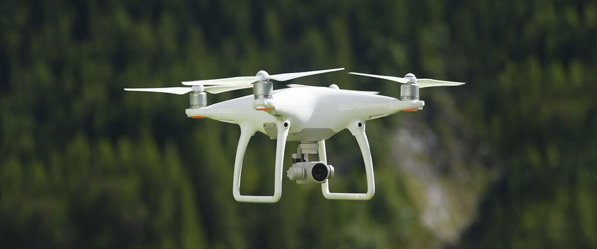 drone-1198X500