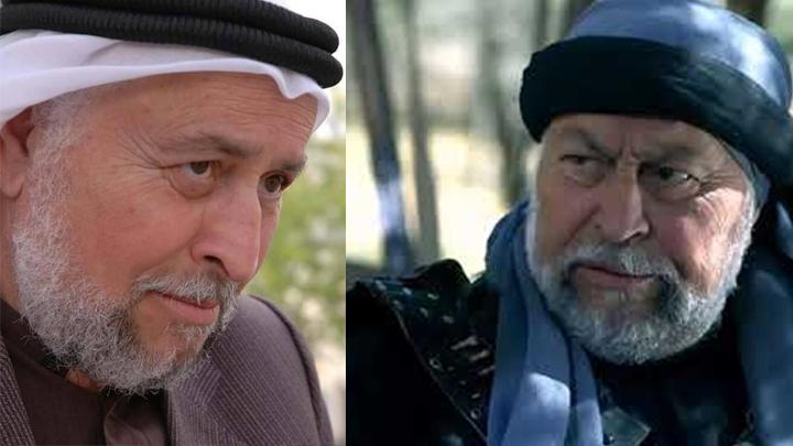 وفاة-الفنان-السوري-عبد-الرحمن-أبو-القاسم