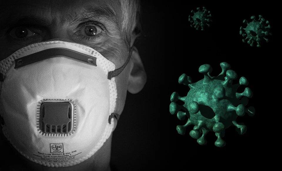 coronavirus-4950230_960_720 (1)