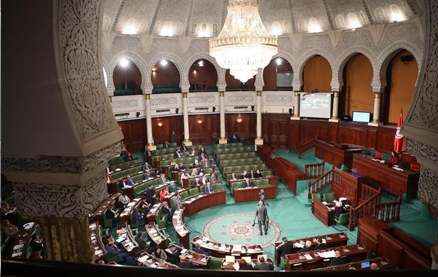 parlement531