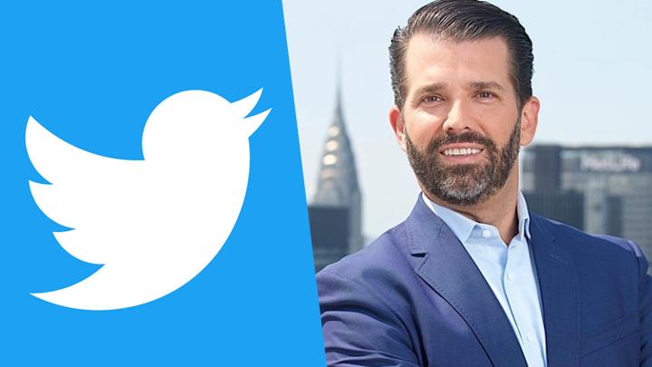 twitter-donald-trump-jr
