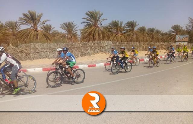 سباق-دراجات-640x411