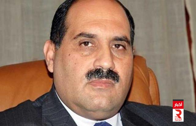 محمد بوسعيد
