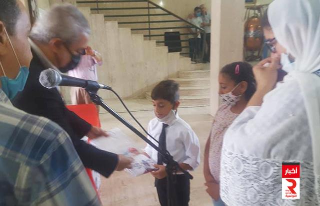 محمد هلال أربعينية فقيد أسرة الإذاعة التونسية
