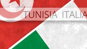 tunis italie