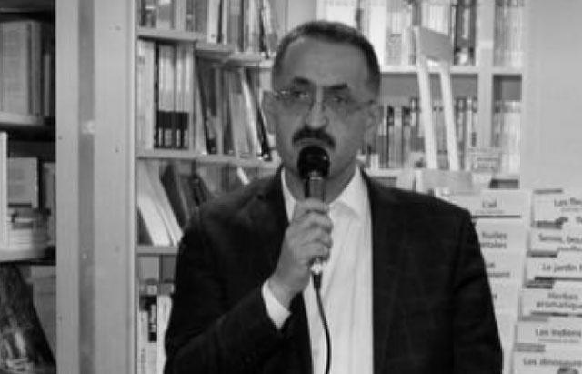 khaled-haddad
